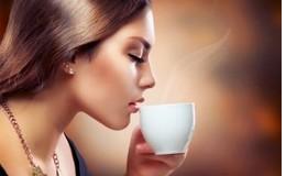 Похудение кофе