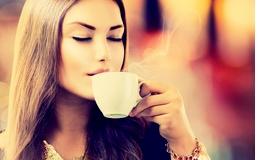 похудеть с зеленым чаем